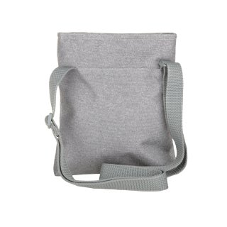 Сумка Champion Small Bag - фото 3