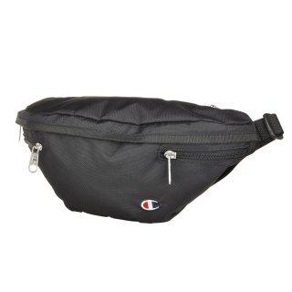 Сумка Champion Belt Bag - фото 1