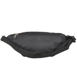 Сумка Champion Belt Bag - фото 3