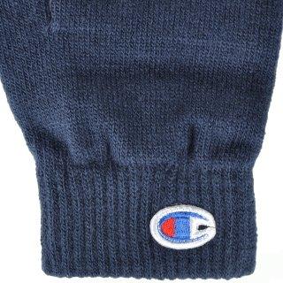 Перчатки Champion Gloves - фото 3