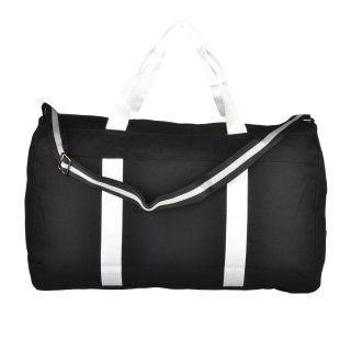 Сумка Champion Duffel - фото 3
