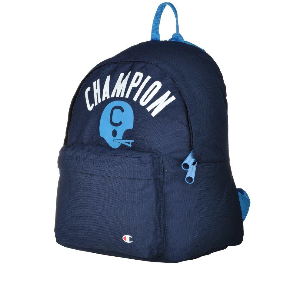 Рюкзаки champion купить рюкзаки портфели школьные ортопедические