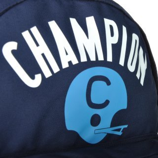 Рюкзак Champion Backpack - фото 4