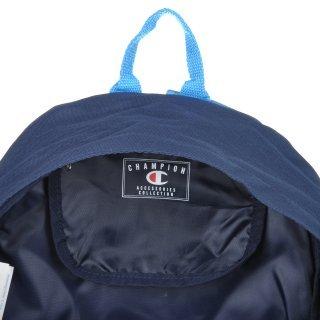 Рюкзак Champion Backpack - фото 5