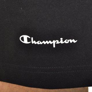 Шорты Champion Bermuda - фото 5