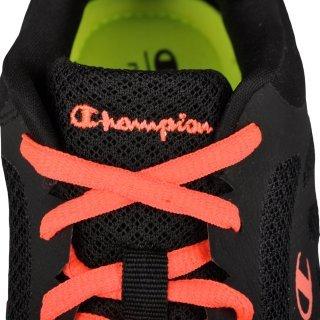 Кроссовки Champion Low Cut Shoe Al - фото 6