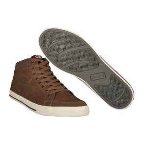 Кеды Champion Low Cut Shoe Chelsea - фото 3
