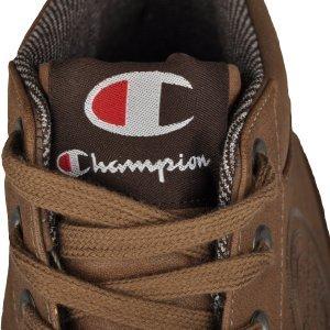 Кеды Champion Low Cut Shoe Chelsea - фото 6