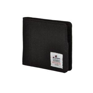 Кошелек Champion Wallet посмотреть в MEGASPORT cha804213-NBK 4d5b1a8cab9