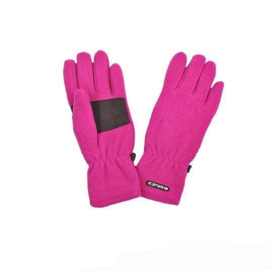 Перчатки IcePeak Sanson Jr - фото