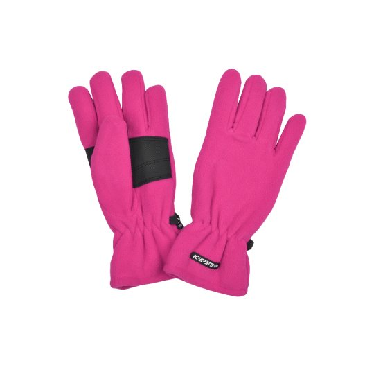 Перчатки IcePeak Sofia - фото
