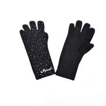 Перчатки IcePeak Titta - фото