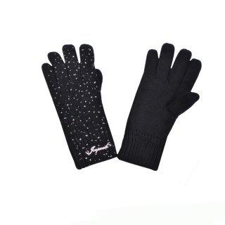 Перчатки IcePeak Titta - фото 1