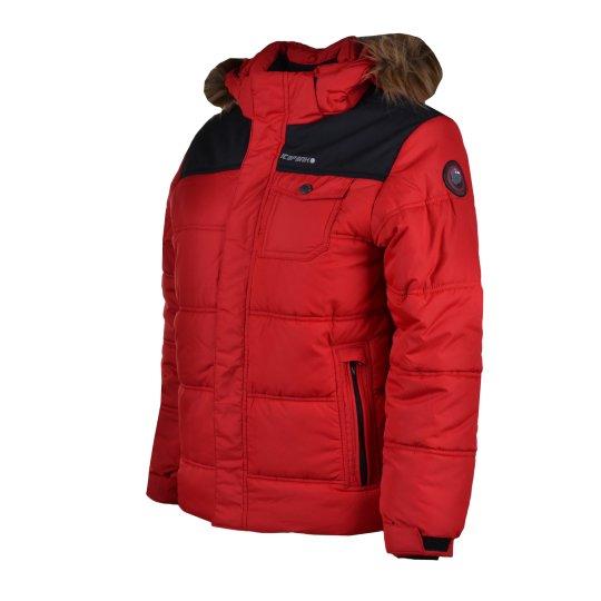 Куртка IcePeak Rocco Jr - фото