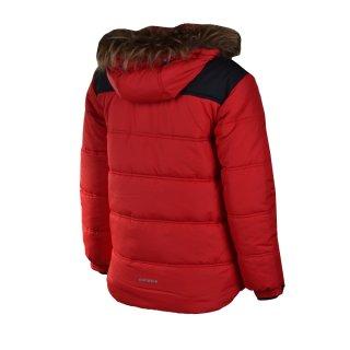 Куртка IcePeak Rocco Jr - фото 2