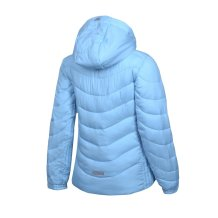 Куртка IcePeak Hope Jr - фото