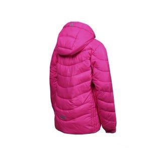 Куртка IcePeak Hope Jr - фото 2