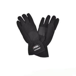 Перчатки IcePeak Samson Jr - фото 1