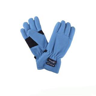 Перчатки IcePeak Sofia - фото 1