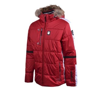 Куртка IcePeak Caius Ia - фото 1