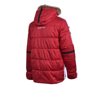Куртка IcePeak Caius Ia - фото 2