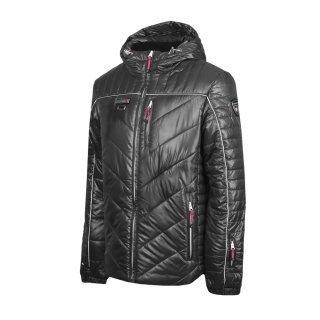 Куртка IcePeak Cael - фото 1