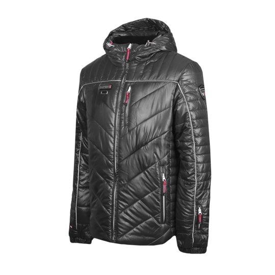 Куртка IcePeak Cael - фото