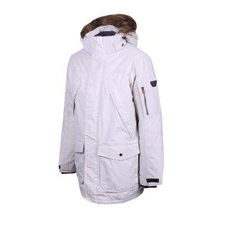 Куртка IcePeak Turner - фото 1