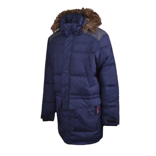 Куртка-пуховик IcePeak Thama - фото