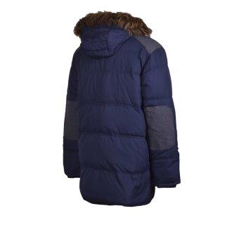 Куртка-пуховик IcePeak Thama - фото 2