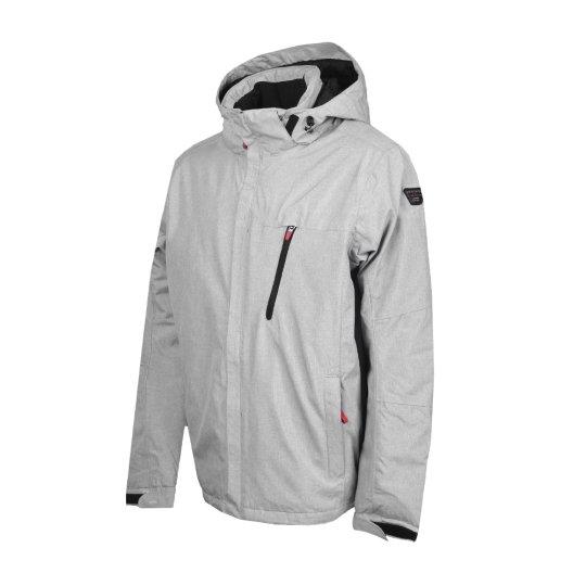 Куртка IcePeak Tapio - фото