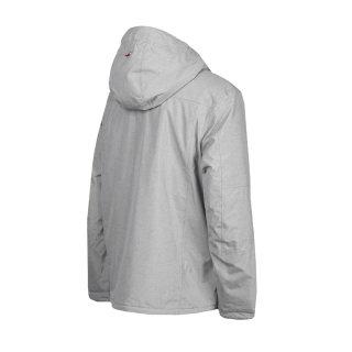 Куртка IcePeak Tapio - фото 2