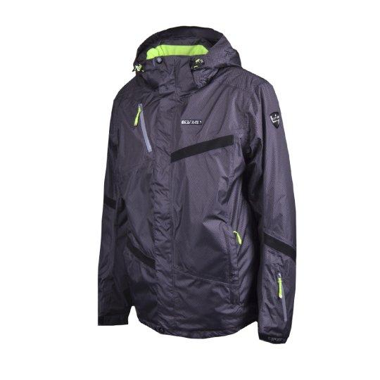 Куртка IcePeak Neo - фото