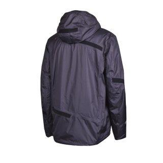 Куртка IcePeak Neo - фото 2
