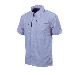 Рубашка IcePeak Lucky - фото 1