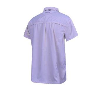 Рубашка IcePeak Lucky - фото 2