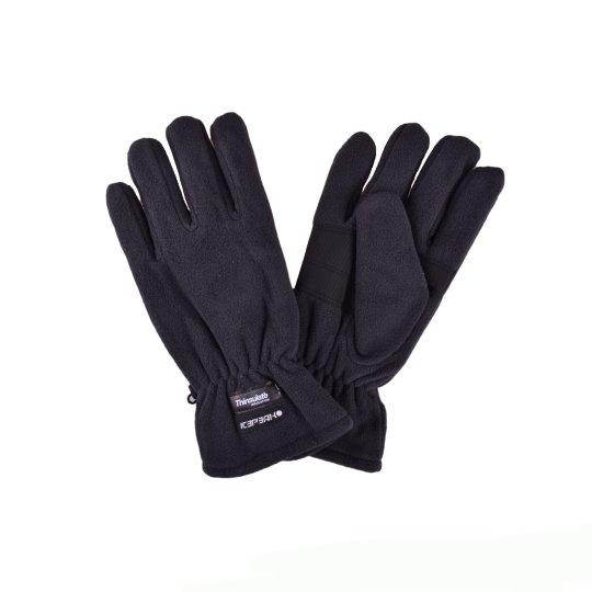 Перчатки IcePeak Sylvester - фото