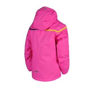 Куртка IcePeak Nicki Jr - фото 2