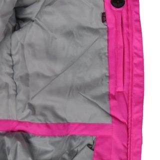Куртка IcePeak Nicki Jr - фото 4