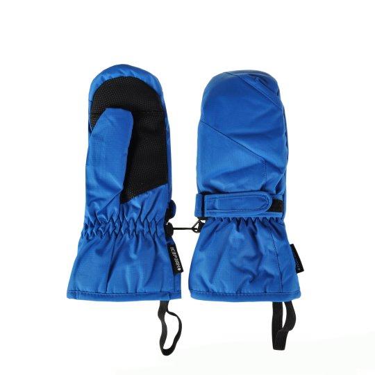 Перчатки IcePeak Rita Jr - фото