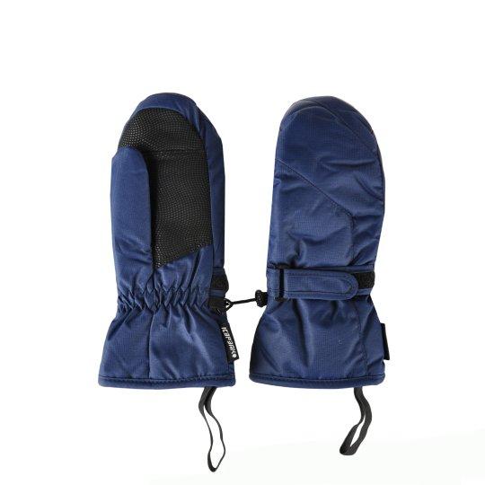 Перчатки IcePeak Rita Kd - фото