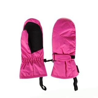 Перчатки IcePeak Rita Kd - фото 1