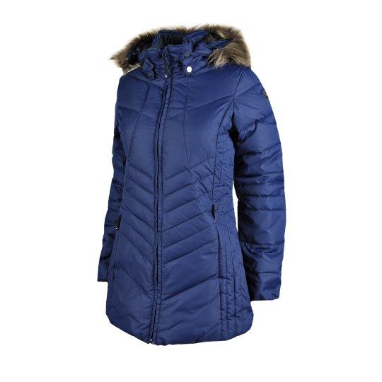 Куртка-пуховик IcePeak Jessie - фото