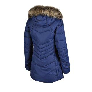 Куртка-пуховик IcePeak Jessie - фото 2