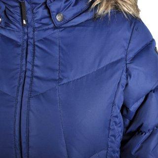 Куртка-пуховик IcePeak Jessie - фото 3