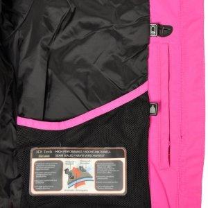 Куртка IcePeak Tulia - фото 5