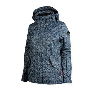 Куртка IcePeak Tessy - фото 1