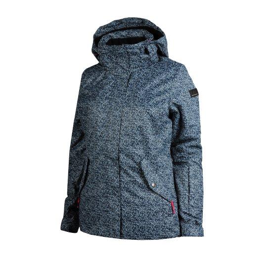 Куртка IcePeak Tessy - фото