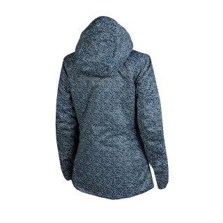 Куртка IcePeak Tessy - фото 2