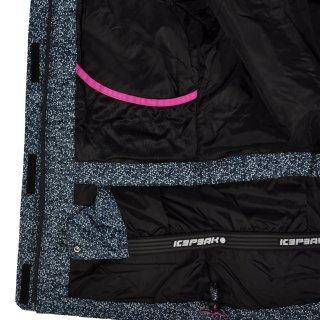 Куртка IcePeak Tessy - фото 4